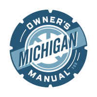 cbp18011-mi-the-owners-manual-logo_final-01